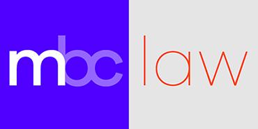 MBC Law