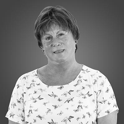 Marion Archer